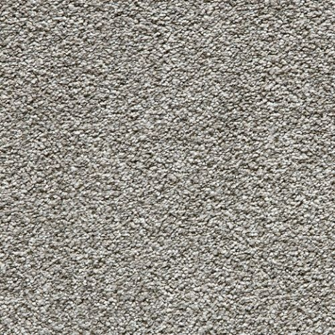 Balta Soft Noble Silver Grey 960 Secondary Back Carpet